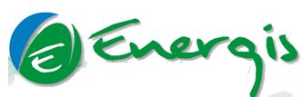 Energis Logo