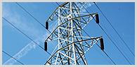 Projektowanie obiektów elektroenergetycznych